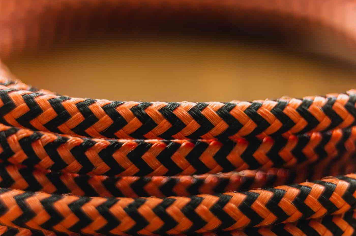 Wire Coatings CIC Coatings