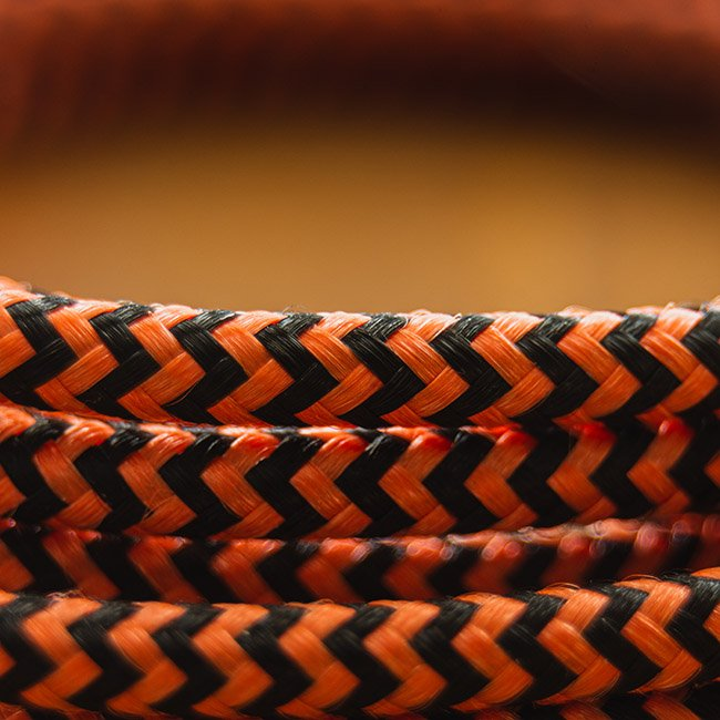 Wire shutterstock_1707246679 650x72